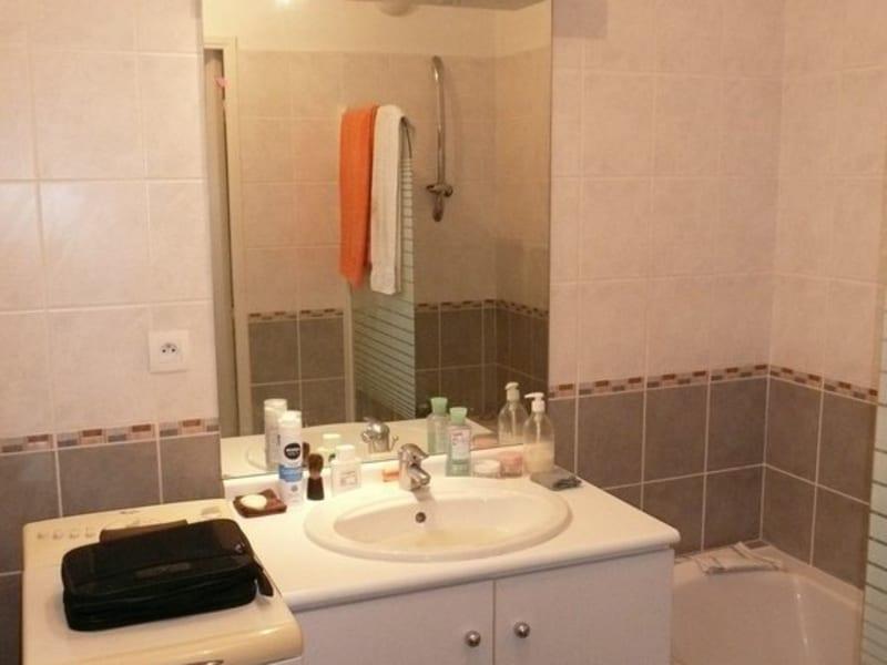 Vente appartement Pierre-bénite 208000€ - Photo 4