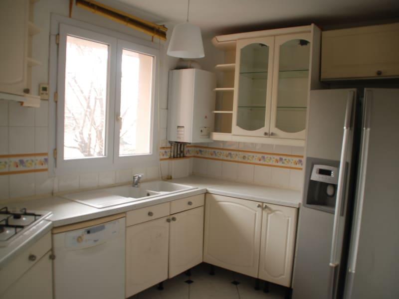 Vente appartement Bondy 282700€ - Photo 3