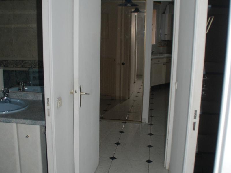 Vente appartement Bondy 282700€ - Photo 4
