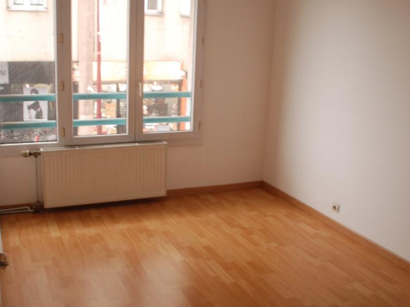 Vente appartement Bondy 282700€ - Photo 5