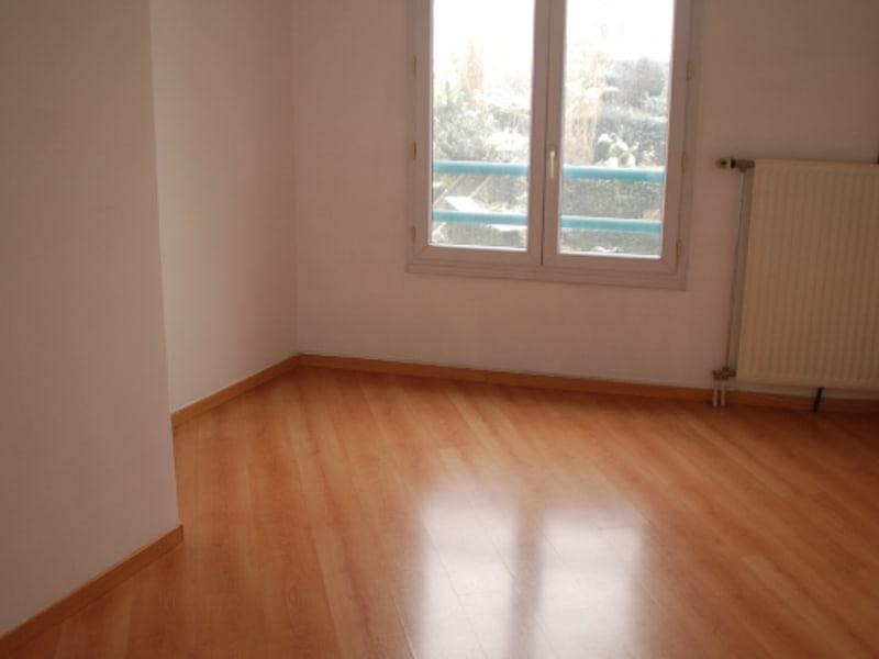 Vente appartement Bondy 282700€ - Photo 6