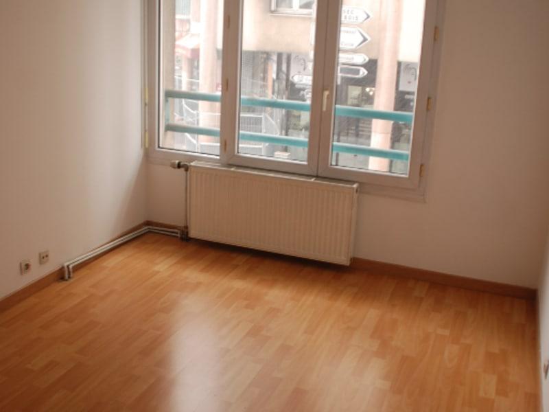 Vente appartement Bondy 282700€ - Photo 7