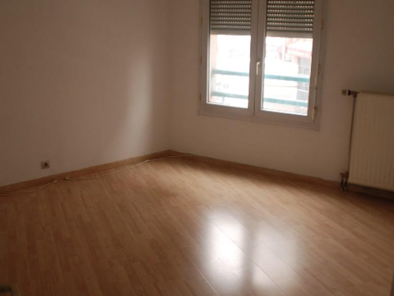 Vente appartement Bondy 282700€ - Photo 8
