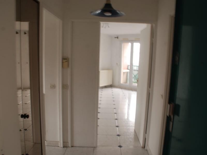 Vente appartement Bondy 282700€ - Photo 9