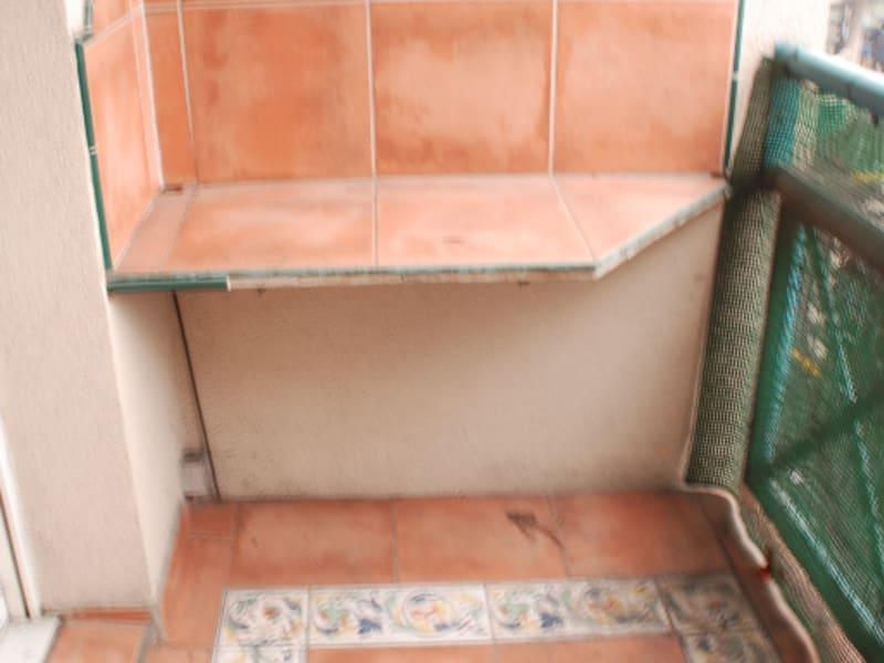 Vente appartement Bondy 282700€ - Photo 11