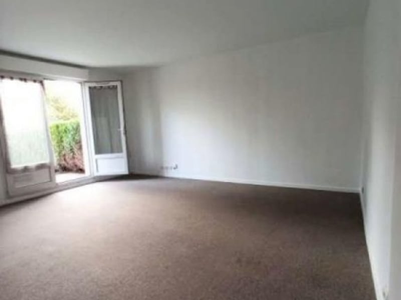 Rental apartment Chatou 730€ CC - Picture 4