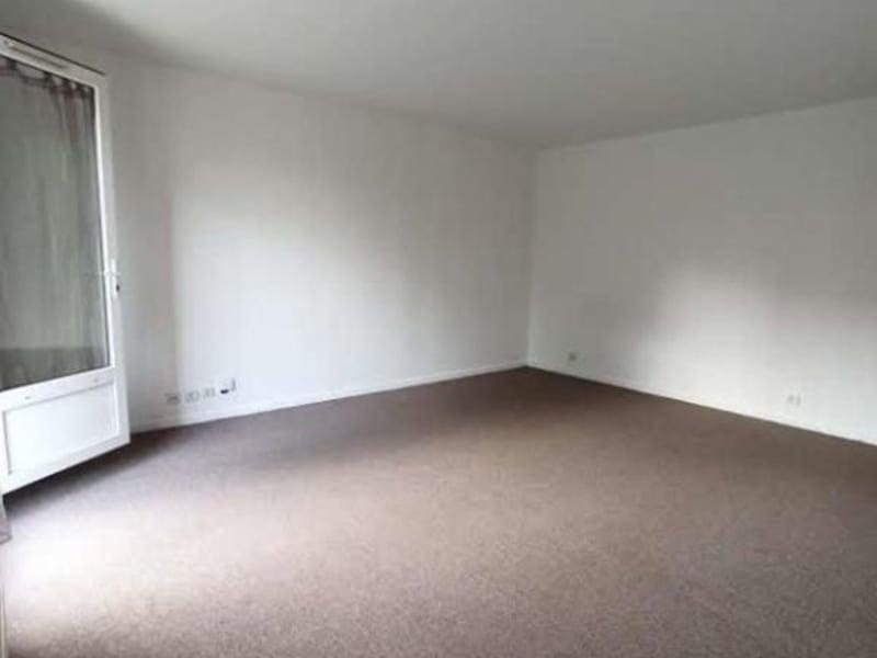Rental apartment Chatou 730€ CC - Picture 5