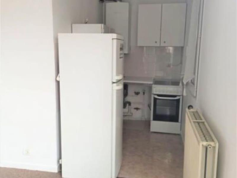 Rental apartment Chatou 730€ CC - Picture 6