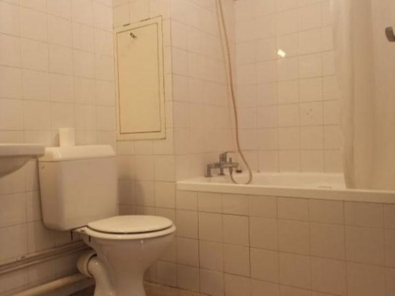 Rental apartment Chatou 730€ CC - Picture 8