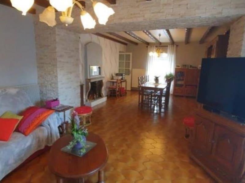 Vente maison / villa Uzelle 162000€ - Photo 3
