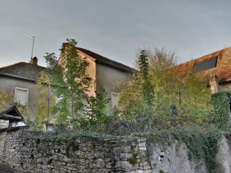 Vente maison / villa Cromary 93000€ - Photo 1