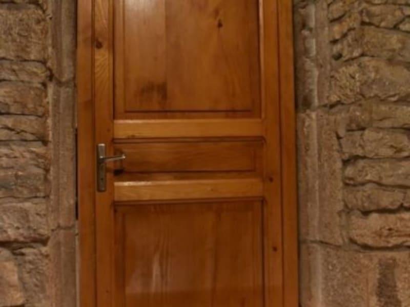 Vente maison / villa Cromary 93000€ - Photo 7