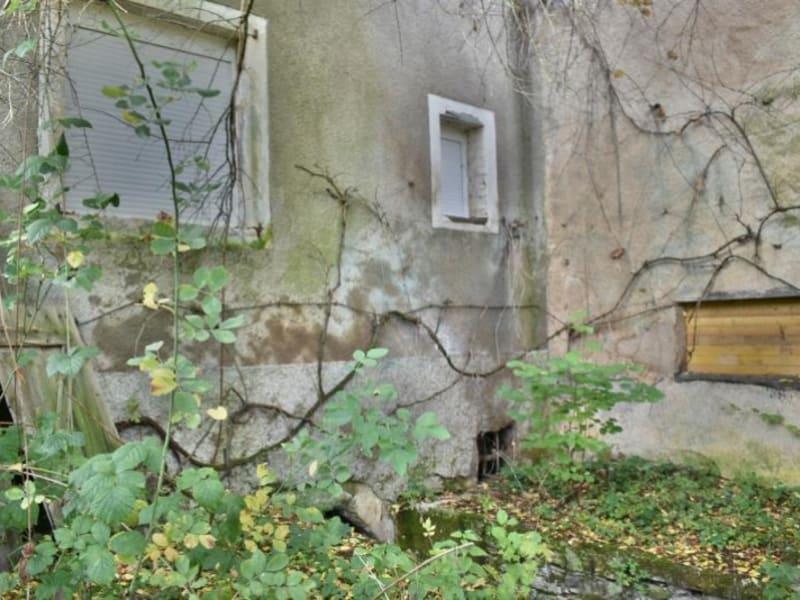 Vente maison / villa Cromary 93000€ - Photo 8