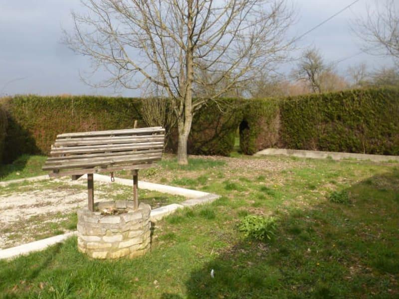 Vente terrain Chatillon le duc 74000€ - Photo 1