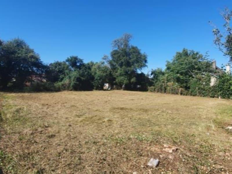 Vente terrain Boult 64000€ - Photo 3