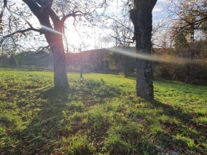 Vente terrain Rioz 87000€ - Photo 2