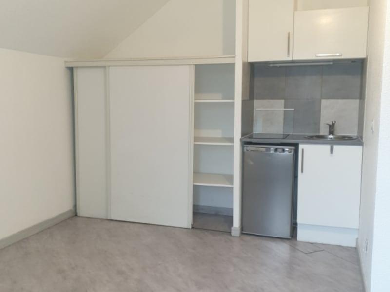 Location appartement Bretigny sur orge 445€ CC - Photo 1
