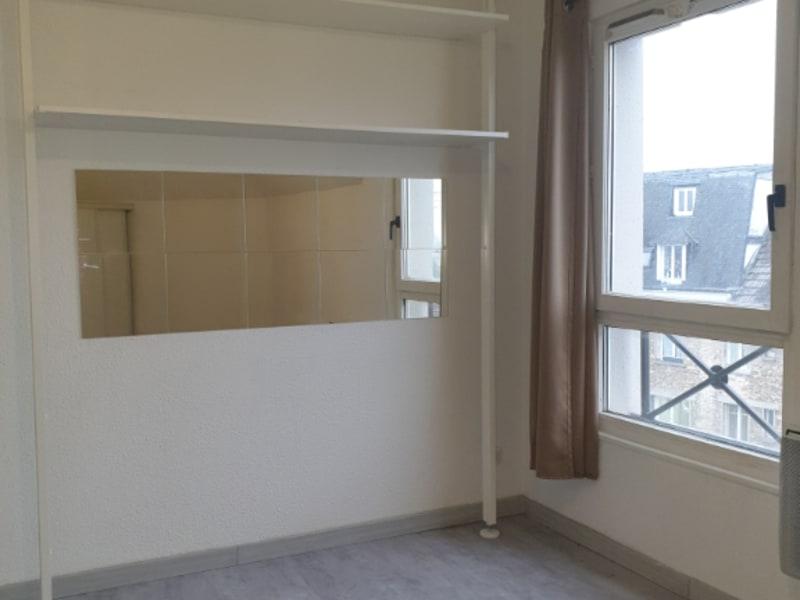 Alquiler  apartamento Bretigny sur orge 445€ CC - Fotografía 2