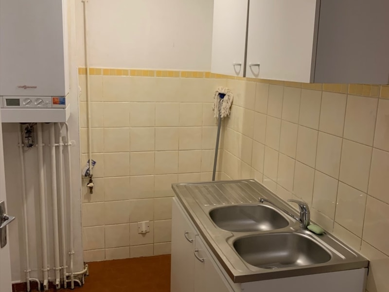 Location appartement Ramonville-saint-agne 550€ CC - Photo 3
