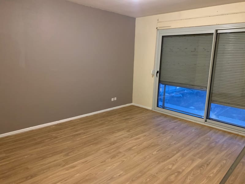 Location appartement Ramonville-saint-agne 550€ CC - Photo 1