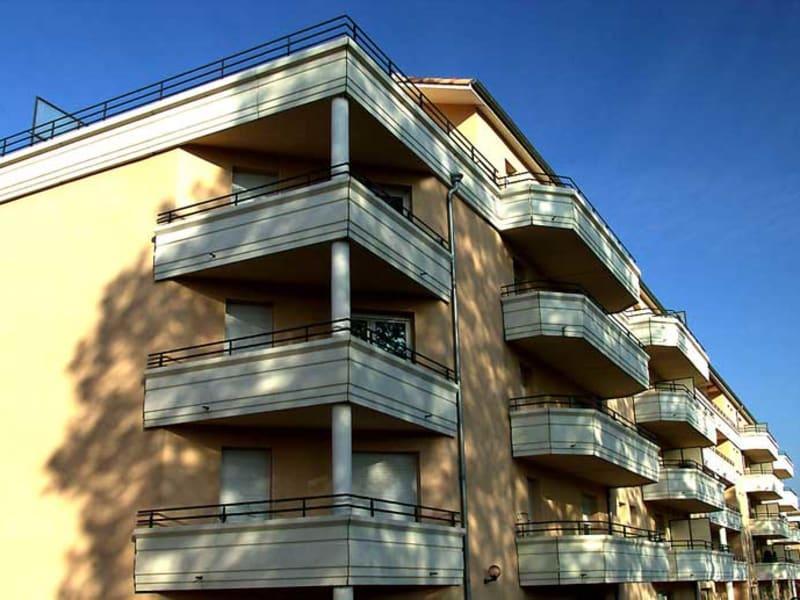 Location appartement Toulouse 699€ CC - Photo 10
