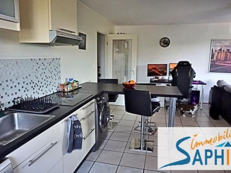 Sale apartment Cugnaux 164300€ - Picture 6