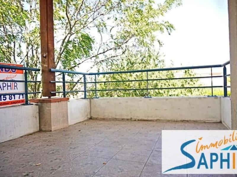 Sale apartment Cugnaux 164300€ - Picture 2