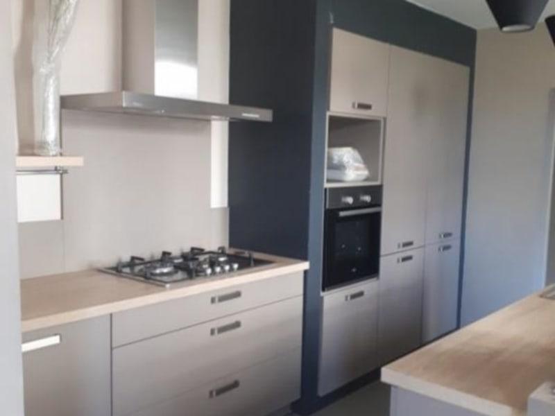 Sale house / villa La rochelle 469000€ - Picture 3
