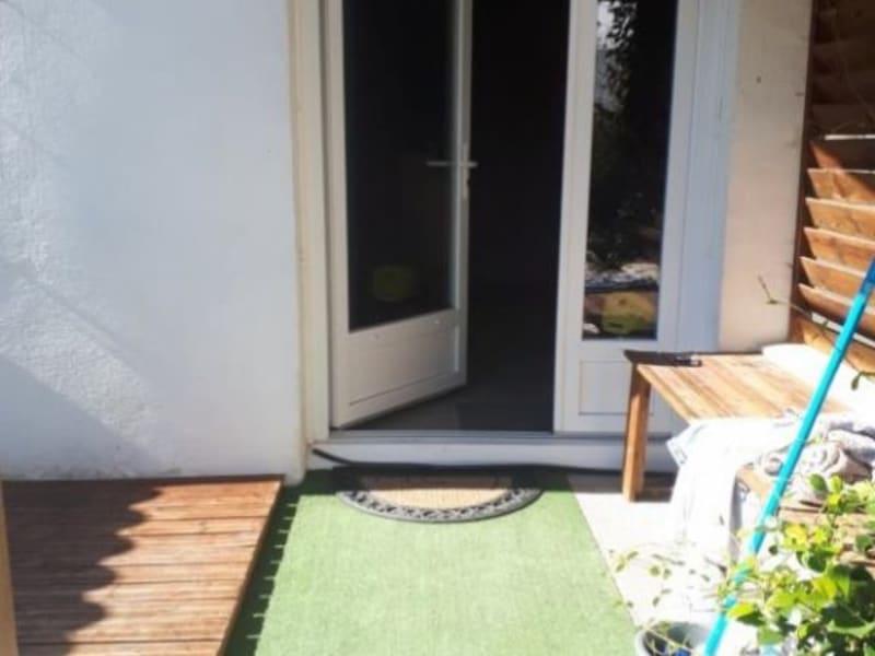 Sale house / villa La rochelle 469000€ - Picture 9