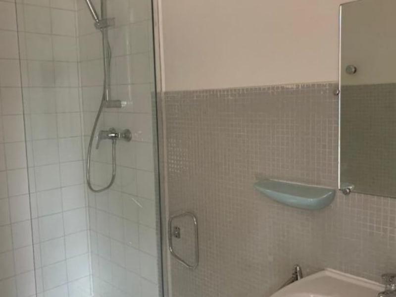 Rental apartment Aix en provence 640€ CC - Picture 4