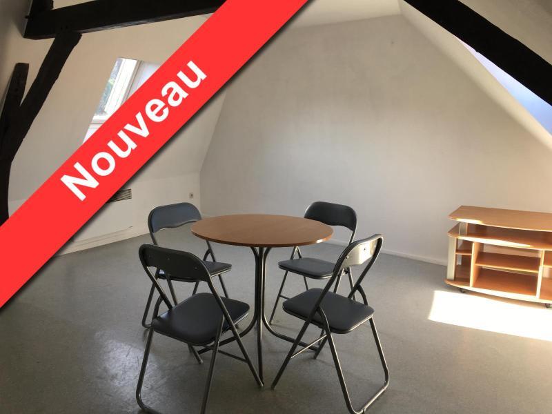 Appartement Saint Omer - 2 pièce(s) - 34.0 m2
