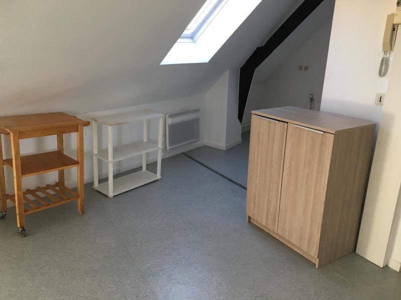 Location appartement Saint omer 416€ CC - Photo 2