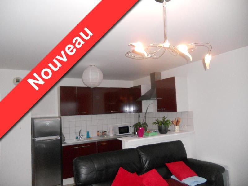 Appartement Saint-omer - 3 pièce(s) - 51.0 m2