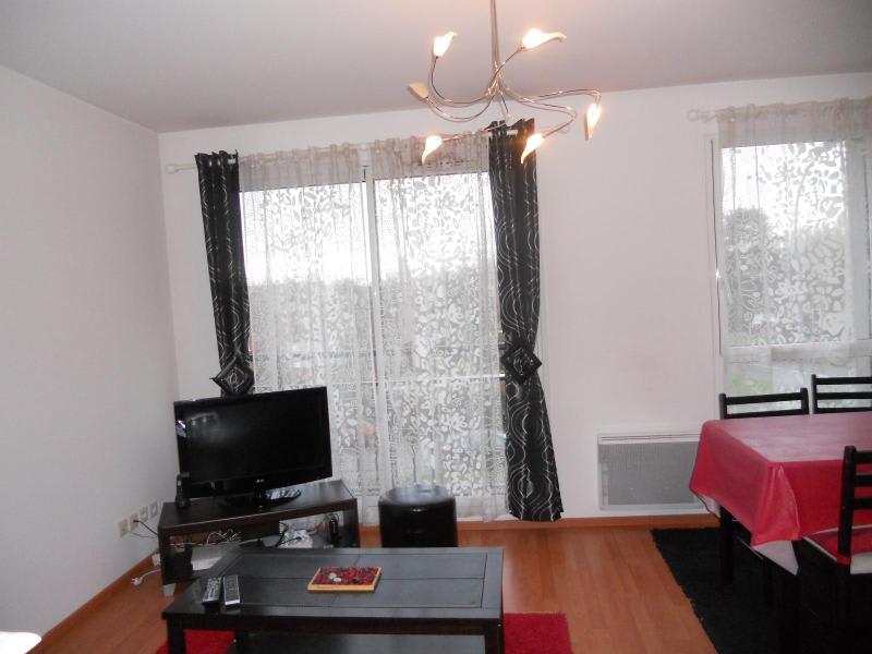 Location appartement Saint-omer 600€ CC - Photo 3