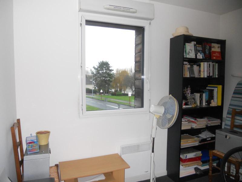 Location appartement Saint-omer 600€ CC - Photo 5