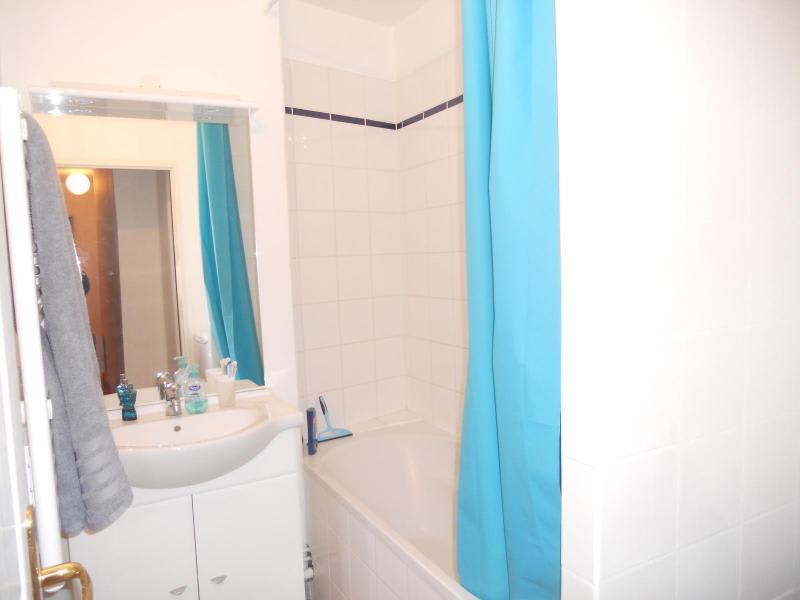 Location appartement Saint-omer 600€ CC - Photo 6
