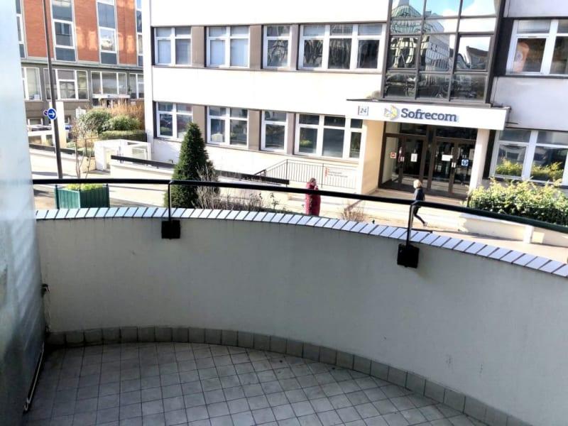 Sale apartment Vincennes 790000€ - Picture 5