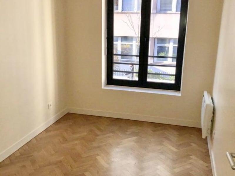 Sale apartment Vincennes 790000€ - Picture 8