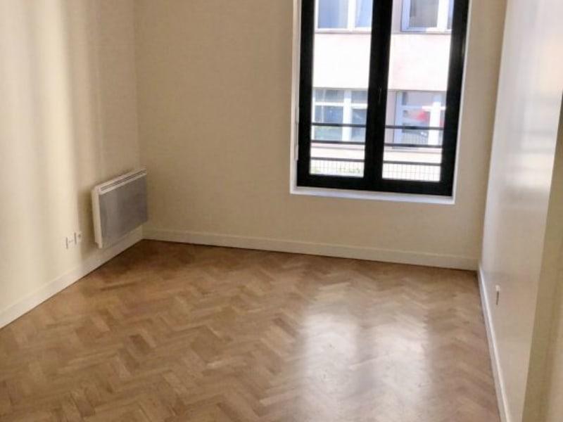 Sale apartment Vincennes 790000€ - Picture 9