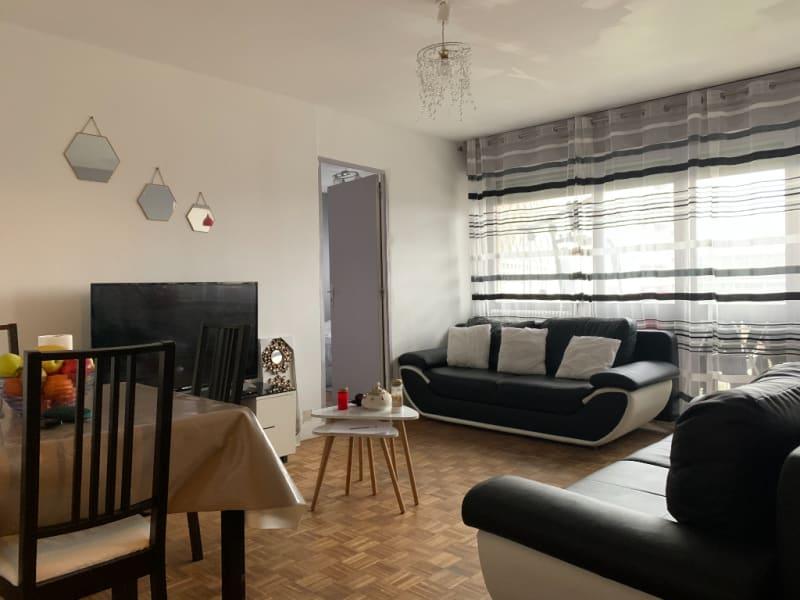 Sale apartment Argenteuil 195000€ - Picture 5