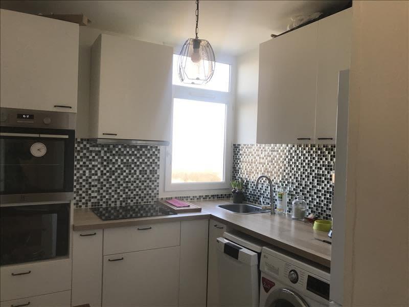 Revenda apartamento Evry 150000€ - Fotografia 2