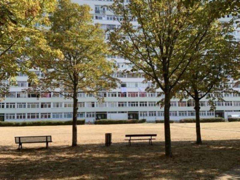 Revenda apartamento Evry 150000€ - Fotografia 5