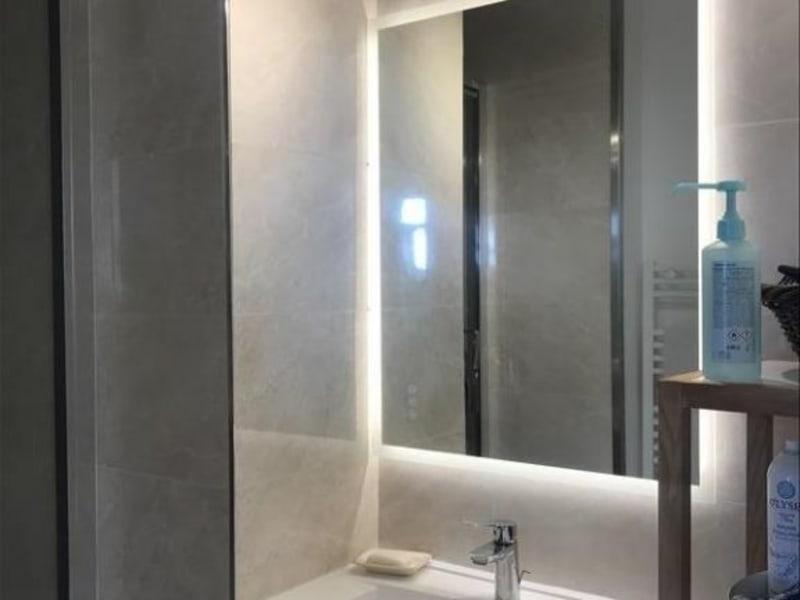 Revenda apartamento Evry 150000€ - Fotografia 6