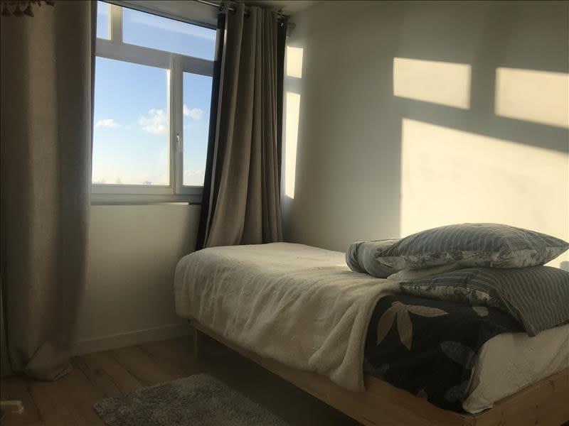 Revenda apartamento Evry 150000€ - Fotografia 8