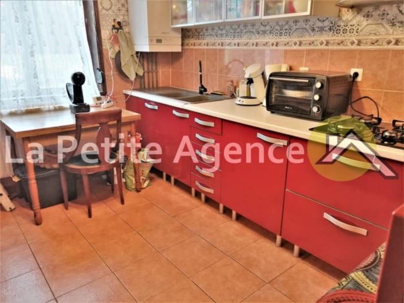 Sale house / villa Auchy-les-mines 130000€ - Picture 3