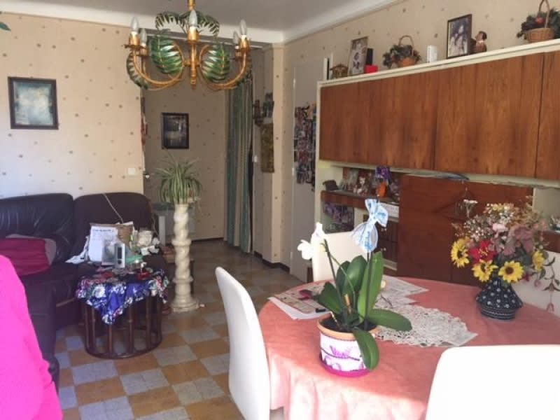 Vente appartement Marseille 14ème 55 000€ - Photo 3