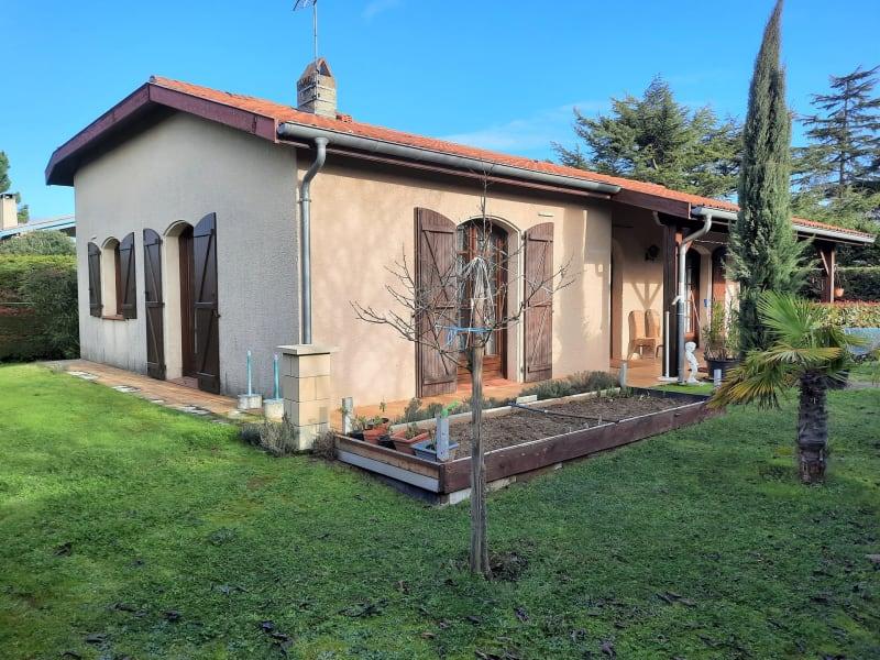 Sale house / villa Grenade 248710€ - Picture 2