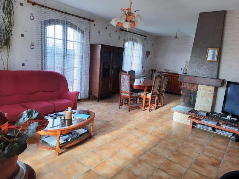 Sale house / villa Grenade 248710€ - Picture 3
