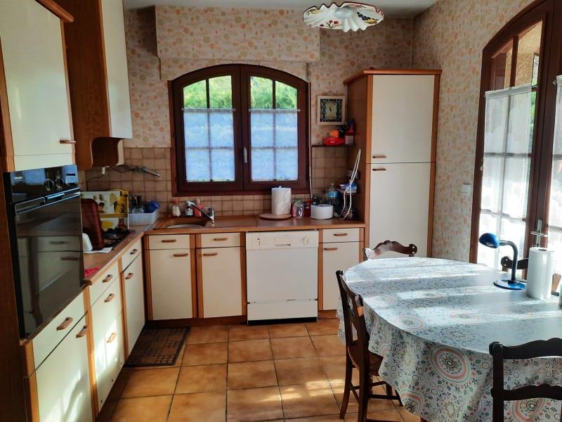 Sale house / villa Grenade 248710€ - Picture 5