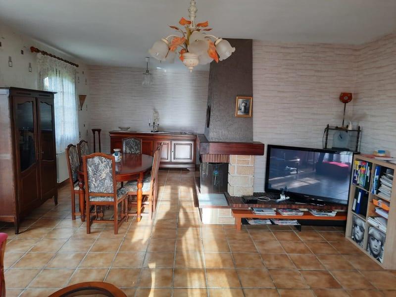 Sale house / villa Grenade 248710€ - Picture 4